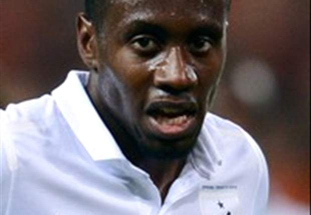 Deschamps not surprised by Matuidi performance