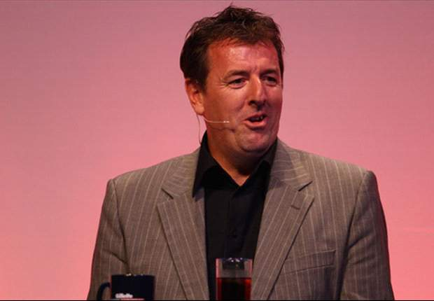 Southampton chairman Cortese to hold clear-the-air talks with legend Le Tissier