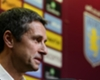 Garde: Aston Villa can stay up