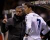 Mourinho lehnt CR7-Rückkehr ab