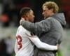 Klopp hails Liverpool match-winner Ibe