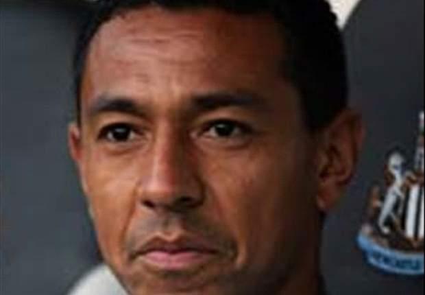 """Nolberto Solano dice que Ángel Cappa """"es un gran técnico"""""""