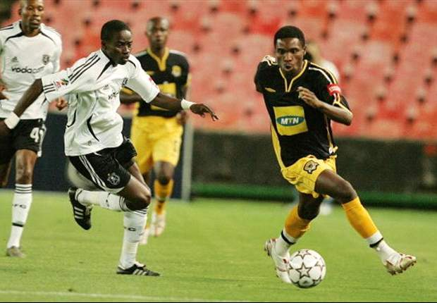 Black Leopards 0-4 Orlando Pirates: Pirates crush Leopards in Polokwane with four goals in the second half