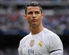 Ronaldo in great form - Casemiro