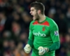 Koeman open to Forster extension