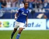 Liverpool look to pounce for Matip