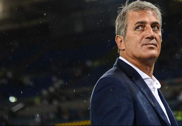 Petkovic delighted with Lazio fightback