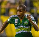 GALARCEP: Big matches to come in MLS Week 19