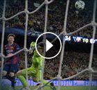 VIDEO: Los goles del Premio Puskas 2015