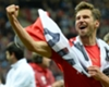 Sevilla midfielder Krychowiak refuses to rule out Arsenal move