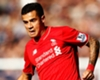 Pardew: Coutinho a top five PL forward