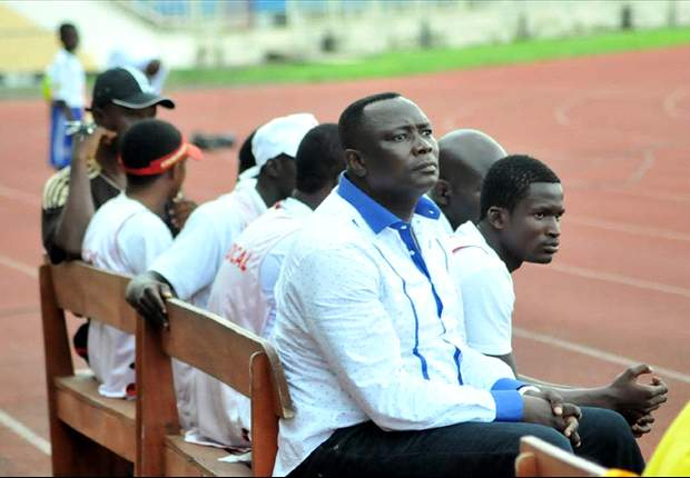 Mike Idoko: Nigeria Premier League board removal is the way forward