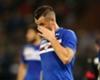 """Cassano dice no a Siffredi: """"Mia moglie mi caccia di casa, occhio a gennaio"""""""