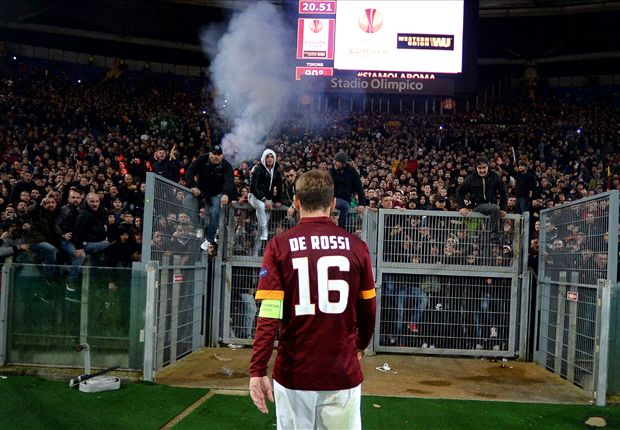 prezzario regionale lazio vs roma - photo#13