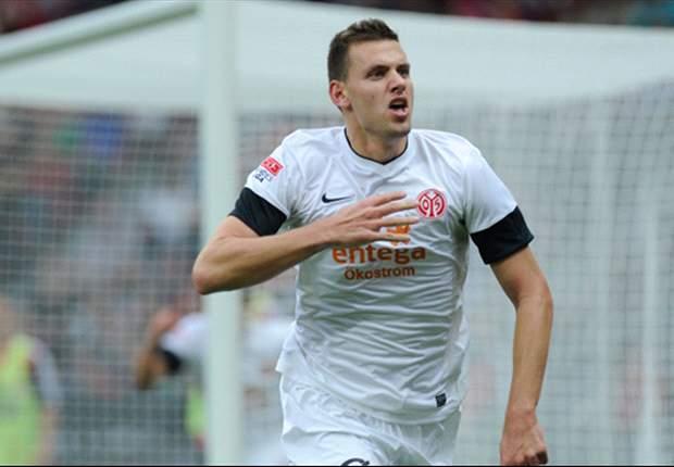 Mainz 05: Adam Szalai bleibt mindestens bis Sommer