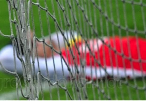 Independiente Santa Fé: Campeón desteñido