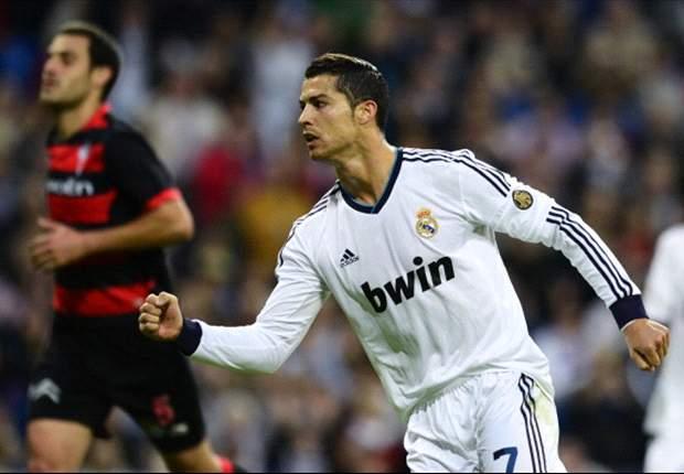 Verso Borussia Dortmund-Real Madrid: Missione 'punteggio pieno' per Mourinho, ma occhio all'arrabbiata banda Klopp...