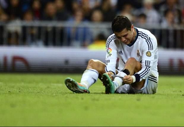Cristiano Ronaldo afirma que não é arrogante e diz ser mal compreendido