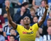 Ighalo shocked by goalscoring form