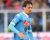 Tottenham Hotspur Dapat Lampu Hijau Soal Manolo Gabbiadini?