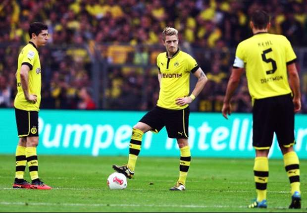 Reus: Barcelona favourites for Champions League