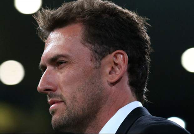 No letting up for Western Sydney Wanderers, says Popovic
