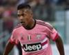 Juventus, Alex Sandro déjà sur le départ ?