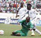 KPL: Top young players to watch in 2016