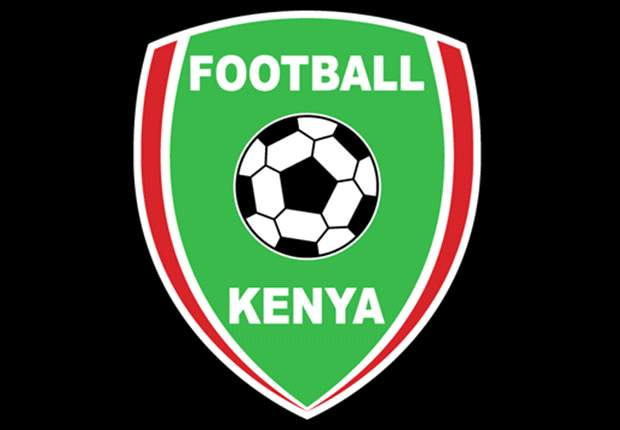 Kenya FA now elevates Esakwa to Chief Executive Officer with immediate effect