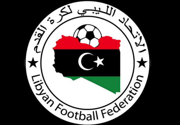 Libya through to Chan 2014 semi finals after knocking out Gabon on penalties