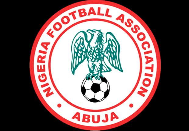 Nigeria Football Federation defends N4.8 billion 2013 budget before House of Representatives