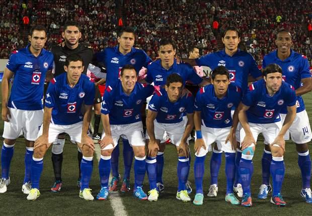 Previa Liga MX: Cruz Azul-Monterrey