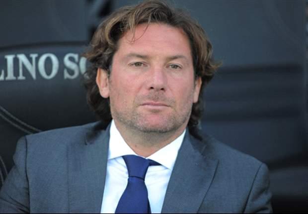 Pescara Ingin Bikin Juventus Menderita