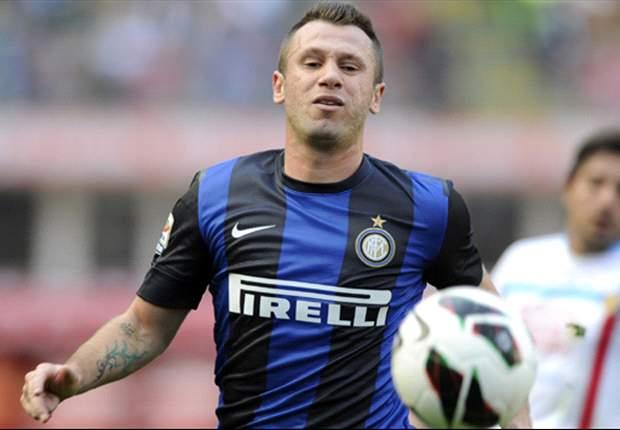 Inter-Pescara, le formazioni ufficiali: Strama lancia Benassi dal 1', Bergodi conferma Celik in attacco