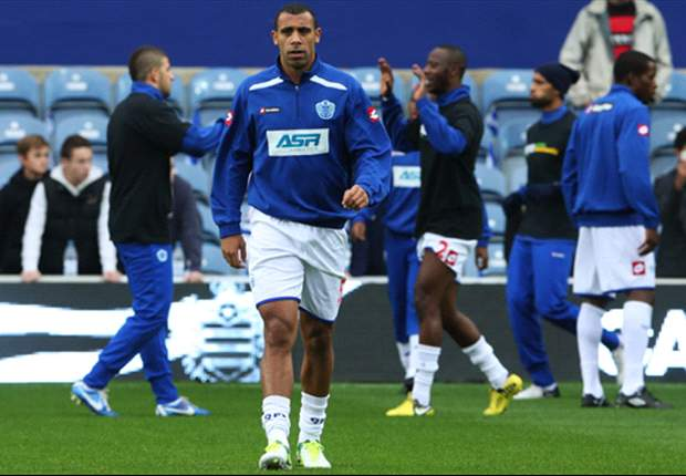 Hughes backs Anton Ferdinand's decision not to wear Kick It Out shirt