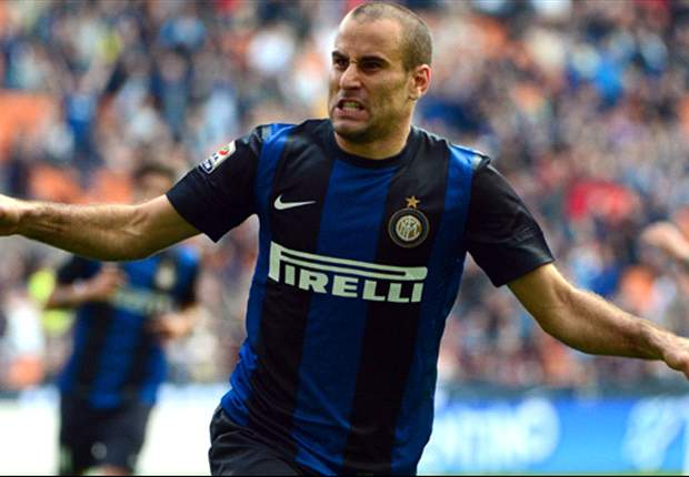 Serie A Preview: Inter Milan -Torino