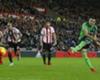 Sunderland 0-1 Southampton: Tadic penalty keeps Koeman's side unbeaten on the road