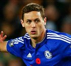 Rumors: Juventus near Matic move