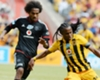 Issa Sarr to launch 400m career?