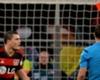 Leverkusens Papadopoulos nach Notbremse für ein Spiel gesperrt