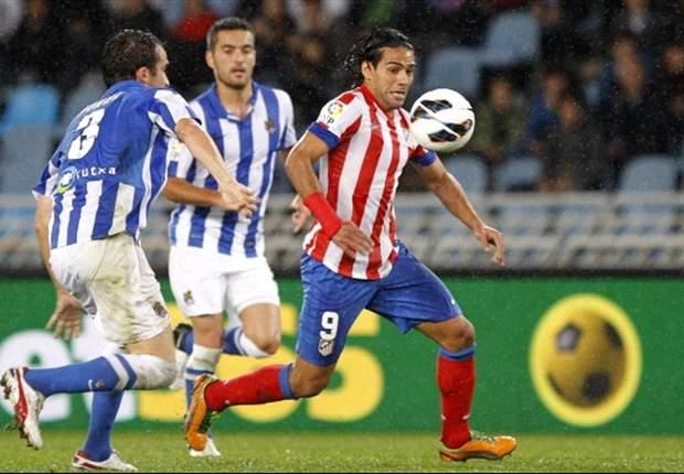 Athletic de Bilbao - Real Sociedad: Apuesta por goles
