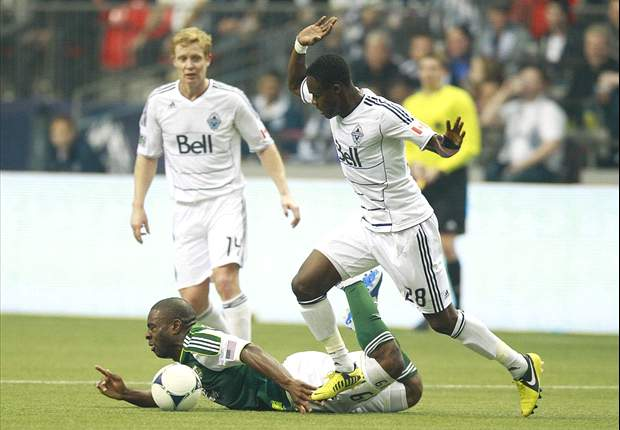 Martin MacMahon: Is foreign really better for the Whitecaps?