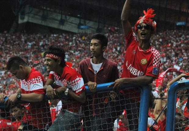 SHB Da Nang - Kelantan Preview: Vietnamese looking to take their revenge at home