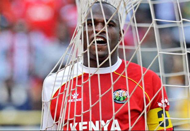 Match Report: Kenya 3-0 Libya: Dennis Oliech leads from front as Stars outshine Libya