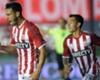 Sánchez Miño jugará en Cruzeiro