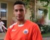 PBFC Daratkan Raphael Maitimo