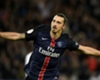 Ibrahimovic return to Malmo will be special, says Rosenberg