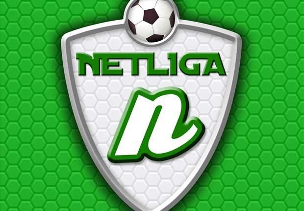 Keylor Navas, Gerard Piqué y Ander Herrera, en el Once Ideal de Netliga