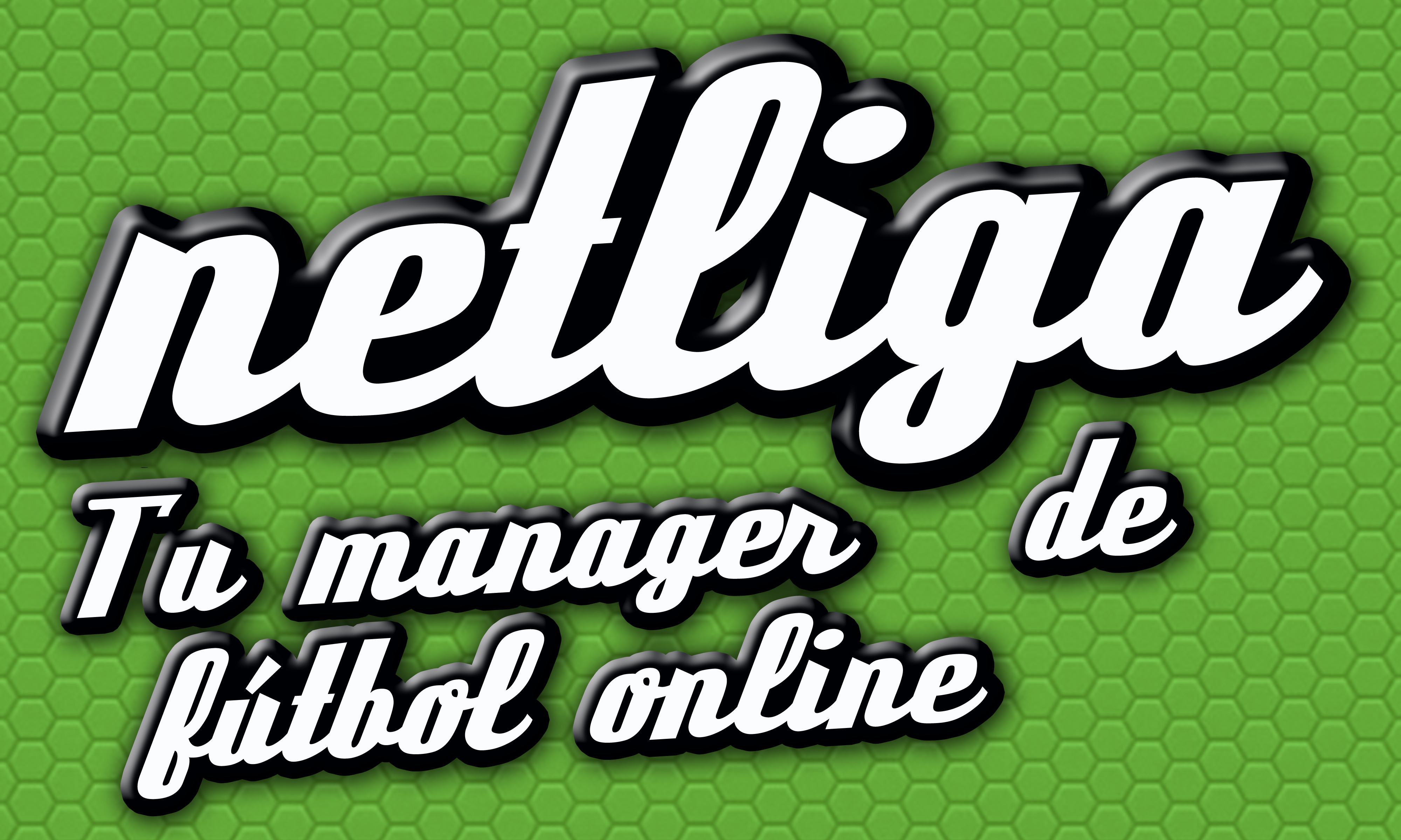 Las gangas de NetLiga.com