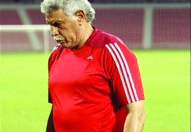 خاص شحاتة يختار مدرب المقاصة لمعاونته بالمغرب - Goalcom
